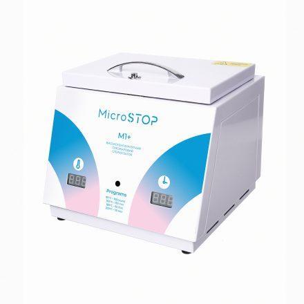 Микростоп м1+