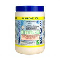 Бланидас 300 средство для дезинфекции и мытья (300 шт)