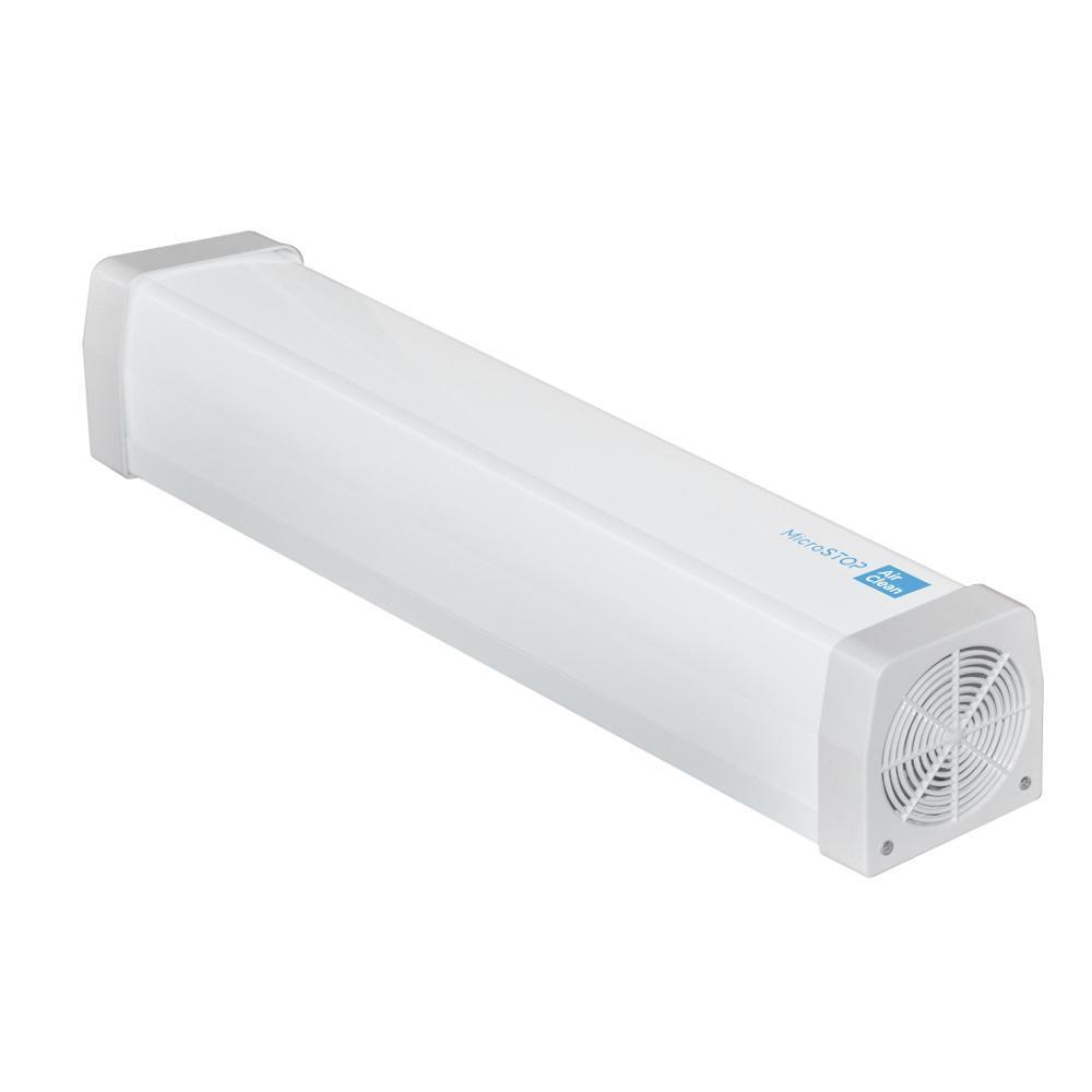 Бактерицидный рециркулятор Микростоп Air Clean 50