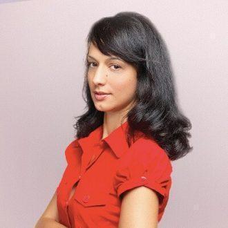 Kseniya Sakelari.jpg.pagespeed.ce .x00xaaPa4l 330x330 - Microstop - сухожаровые стерилизаторы Микростоп