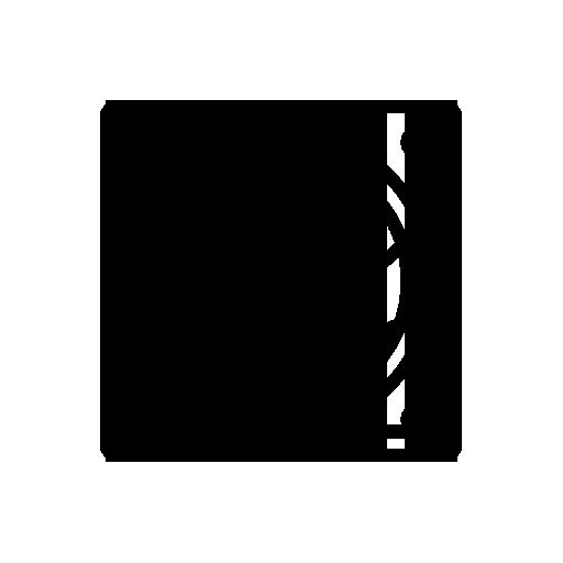 Рециркуляторы