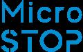 microstop_logo_small_new